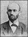 James Dallas Burrus